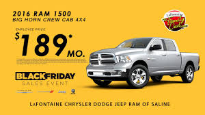 LaFontaine RAM Of Saline | FalaLaFontaine 2017 RAM 1500 $189/mo ... Hoblit Chrysler Jeep Dodge Ram Srt New 2500 Crew Cab 4x4 Lease And Sale Special In Massillon Near Denver Trucks Larry H Miller 104th Riverside County Ram Dealership San Maguire In Syracuse Ny Fitchburg Leominster Orange Dealer Salvadore Chris Leith Serving Raleigh Used Cars Golling Cdjr Power Days Youtube Ewald Franklin Wi Cjdr Diehl Of Butler Pa Windsor Dealership