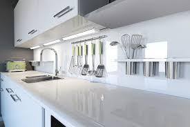 led unterbauleuchte eco ecl900 küchenleuchte 180 schwenkbar erweiterbar 15 w aluminium 3000 k warmweiß 90cm