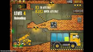Truck Loader 4 Level 4 Unloading How To Walkthrough - YouTube Cool Math Games Truck Loader 4 Youtube Collections Of Youtube Easy Worksheet Ideas 980 Cat Cats And Dogs Lover Dog Lovers Build The Bridge Maths Pictures On Factory Ball About Mango Mania Walkthough Free Online How To Level 10 Box Canon 28 Jelly Car 2017 Coolest Wallpapers