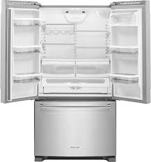 Kvo Cabinets Inc Ammon Id by Kitchenaid Cabinet Depth Refrigerator Reviews Scifihits Com