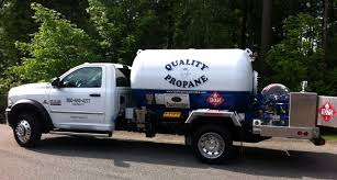 Image Result For Propane Truck | Trucks | Pinterest | Trucks Southern Indiana Propane Fuelpropane Truck Stuck In County Rd 7 Ditch Nation Valley News Autogas Fuels Fleets Green Fleet Work Truck Online Picture Fuel Services Service Trucks Curry Supply Company Propane Gas Truck Wreck Forces Evacuation Fentress Courier New 2019 Western Star 6000g Tandem Eastway Tank White River Distributors Inc 1992 Intertional 4900 Propane Item Ay9481 Sold Transwest Adds 2 Trucks To Inventory Trailerbody Builders Blueline Bobtail Westmor Industries
