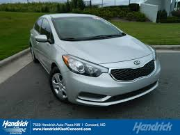 Used 2015 Kia Forte For Sale   Cary NC Used 2015 Mazda Mazda3 I Touring For Sale Cary Nc Great American Cross Country Festival 27511 Top 25 Rv Rentals And Motorhome Outdoorsy Gaming Unplugged Video Game Truck Raleigh Durham Wake Forest Ram 1500 Laramie Limited 20 1c6rr7pt0fs736740 Car Rentals In Turo Hillsborough Corrstone Apartments Youtube Town Of On Twitter Caryncs March Edition Bud Is Now Home One Direct Towing Roadside Assistance Enterprise Moving Cargo Van Pickup Rental