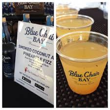 Kenny Chesney Blue Chair Bay Hat by Experimenting With Blue Chair Bay Rum U2013 And A Giveaway U2013 Eat