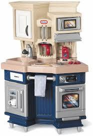 Hape Kitchen Set Nz by 16 Best Toy Kitchen Comparison Images On Pinterest Play Kitchens