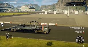 Image - JC4 Truck With Car Transporter Trailer (as A Ramp).png ... Coast To Map V24 By Mantrid 130x Ats Mods American Truck Drawing Games At Getdrawingscom Free For Personal Use Video Game Design Development Software Rources Autodesk I Played A Simulator 30 Hours And Have Never Mechanic 2015 Steam Cd Key Pc Buy Now Monster Truck Video Games Kids 28 Images Euro 2 Linux Port Gamgonlinux Play Heavy On With Bluestacks Ford Mania Ntscu Iso Psx Isos Emuparadise Cars The Lightning Mcqueen Monster Bonus Car Gameplay Tech Behind Simracingdans Broadcast Videos Technology Elite Swat Racing Army Driving