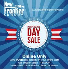 14% Off - New Frontier Armory Coupons, Promo & Discount Codes ... Health And Fitness Articles February 2019 Amusements View Our Killer Coupons 75 Off Frontier Airline Flights Deals We Like Drizly Promo Coupon Code New Orleans Louisiana Promoaffiliates Agency Groupon Adds Airlines Frontier Miles To Loyalty Program Codes 2018 Oukasinfo 20 Off Sale On Swoop Fares From 80 Cad Roundtrip Coupon Code May Square Enix Shop Rabatt Bag Ptfrontier Pnic Bpack Pnic Time Family Of Brands Ltlebitscc