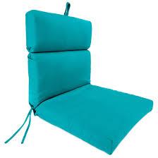 El Patio Restaurant Wytheville Va by 17 Wayfair Adirondack Chair Cushions Blazing Needles