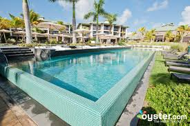 100 W Resort Vieques Island Detailed Review Photos Rates 2019 Lets Go