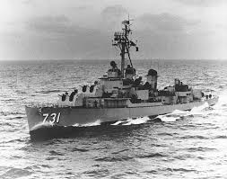 Pictures Of The Uss Maine Sinking by False Flags Don U0027t Exist U2013 Remember The Maine The Lusitania Or