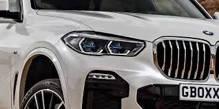 2019 BMW X5 Will Get A Digital Six-Wheel Pickup Truck Conversion ... Bmw Actually Built Two M3 Pickup Trucks 2011 Truck Front Commercial Truck Buyers Can Soon Get An Electric Pickup Autotraderca Would You Buy An M4 Mercedesbenz Announces 2017 Xclass Fortune 5series Youtube Secretly Built E30 In 1986 Australia Really Wants A Motor Trend Canada Concept Pictures Information Specs A Very Unusual Vehicle 6 Series Converted To