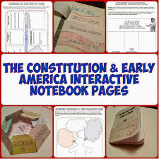 Confederation To The Constitution Essay Term Paper Service Us Prev