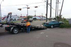 Cheap Car Towing Providers Denver CO | Cheap Car Towing Denver, CO ... Wheel Lift Towing Nyc Tow Truck 2017 Ford F350 Xlt Super Cab 4x2 Minute Man Xd Suppliers And Service St Louis Mo Sts Car Care 2013 Intertional Durastar 4400 White Wflames Equipment For Sale Demo Freightliner 512 0_11387159__5534jpeg Vulcan 812 Intruder Ii Miller Industries Company Aer Miami 3057966018 Times Magazine Truck Monza 3000 Mega Perfect Heavy Vehicles Jesteban