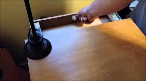 magnetic lock kit for cabinets magnet lock type 1 nightstand secret compartment
