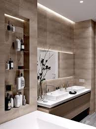 60 modern bathroom design ideas to inspire badezimmer