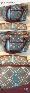 25+ Cute Tote Diaper Bags Ideas On Pinterest | Purses For Travel ... Bpacks And Bags 57882 Nip Pottery Barn Kids Mackenzie Extra Blue Sharks Lunch Diaper Bag All Things Baby Pinterest Aqua Unicorn Bag Glitter Ballerina Au Lunchbox Diaries Back To School With Large Mermaid Bpack Classic Lunch Bag 6 Best 25 Boy Diaper Bags Ideas On Man 2016 Mackenzieclassic Box Review Fairfax Greennavy Ebay