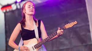 wilco live in concert newport folk 2017 npr