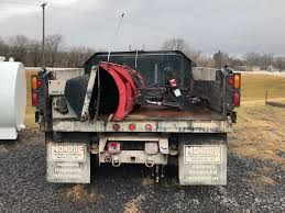 0000187-2 - Clauss Specialties, Inc. Monroe Truck Equipment New Car Updates 2019 20 Body Manufacturer Distributor Fire Department Apparatus Tender 4 Budget Finance 15 Front Discharge Sander Commercial What Are Dealers Saying About Gms Reentry Into Medium Duty 2017 Ford F350 Platform For Sale In Madison Wi H0787 Spreader Service Operating Manual Tailgate Spreaders Ebay American Co Kansas City Ks Ram 4500 Trucks Frankenmuth Mi Automozeal Big Ol Galoot On 6 Wheels The Upfitted Gmc Topkick W A Jones