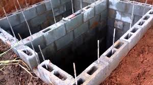 Handmade DIY Low Cost Septic System - YouTube Septic Tank Design And Operation Archives Hulsey Environmental Blog Awesome How Many Bedrooms Does A 1000 Gallon Support Leach Line Diagram Rand Mcnally Dock Caring For Systems Old House Restoration Products Tanks For Saleseptic Forms Storage At Slope Of Sewer Pipe To 19 With 24 Cmbbsnet Home Electrical Switch Wiring Diagrams Field Your Margusriga Baby Party Standard 95 India 11