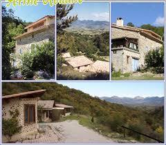 chambres d hotes drome provencale gite de séjour en drôme provençale maison d accueil gîtes ruraux