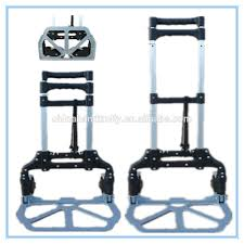 Manufacturer Of Small Trolley Aluminum Hand Truck Folding Hand ... Tiertonk Heavy Large Metal Garden Outdoor Utility Hand Cart Powered Truck 140 Makinex The Makinex Pht140 Is A Universal Materials Trucks Moving Supplies Home Depot Chariot Pliante Transport 4 Roues Small Folding Cart Trolley 150kg Heavy Duty Folding Platform Hand Truck Trolley Cart Sack Amazoncom Safco Products 4072 Tuff Platform Cosco Shifter 300 Lb 2in1 Convertible And Small Handling Equipment Johor Bahru Jb Icon Professional Pixel Perfect Stock Vector 7236260