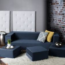 100 Modern Couches 20 Best Contemporary Sofas You Can Buy Online