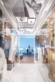 100 Studio 4 Architects Wonder WPA Work Program