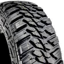 100 Cheap Mud Tires For Trucks Amazoncom Kanati Hog MT Tire LT30570R18 126123Q E 10