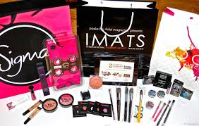 IMATS NY 2015 Haul - Makeup Forever, Morphe, Sigma, Dose Of ... Black Friday 2017 Beauty Deals You Need To Know Glamour Minnie Palette Blush Flea Tick Coupons Offers Bayer Petbasics Over The Top Pin By Jennifer Alvarez On Mirame Fuego Ultas 21 Days Of Sale Is Back With 50 Off Daily Ulta The Krazy Coupon Lady Laura Geller Makeup Bonuses