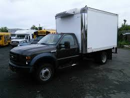2008 Ford F-450 Refrigeration Truck (Hartford, CT 06114) | Property Room 2015 Ford F450 Supreme Box Truck Walkaround Youtube Call For Price Commercial Trucks Equipment 2017 Super Duty Overview Cargurus 2003 Used Xl 4x4 Reading Utility Bodytommy Gate 2014 Poseidons Wrath 2018 Review Ratings Edmunds 2010 King Ranch Dually 4x4 Diesel For Sale 37096 2009 Reviews And Rating Motor Trend Used 2005 Ford Service Utility Truck Sale In Az 2301 Service For 569495 Tire 220963 Miles