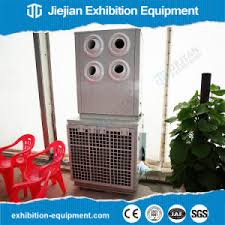 Air Conditioning Units Floor Standing by China 20 Hp 12ton Floor Standing Central Air Conditioning Outdoor