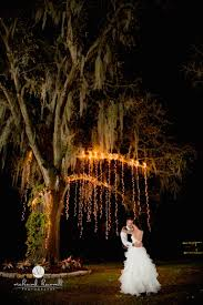 Best Rustic Wedding Venues In Tampa Bay   The Barn At Crescent Lake The Garden Barn Barns At Lang Farm Schwinn Produce Fall Wedding In Leavonworth Ks October Roots Shoots Rshootsfarm Twitter Cafe Abbotsford Victoria Australia Venue Report Goebberts And Center Of South Barrington Seasonal Accommodation Fairlie Holiday Park Affordable Accommodation Events Lower Essex Area Pond Hill Matt Lisa Pinterest Christian Way Mini Golf Llc On The Farmwalk Home Facebook Pumpkin Patch Hampshire Festival
