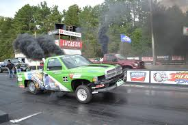 Guide: How To Build A Race Truck The Faest Diesels On Planet Nhrda World Finals Day 2 Guide How To Build A Race Truck These Diesel Racers Are Faest And Baddest Semi Ever Anti Lag System Has This Thing Norcal Shootout Photo Image Gallery Top 3 060 Mph Pickup Trucks Tfltruck Tested 72018 Cars In Canada Car News Auto123 Isuzu Dmax Pro Stock Team Thailand Jelibuilt Wins Truck Wars 619 1129 Jelibuilt 8sec Triple Turbo Terror Worlds Pro Street Duramax Diesel Drag Racing