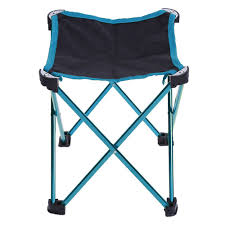 CIDEROS Slacker Chair Folding Stools Portable Blue Folding Outdoor Stool  For Camping Fishing Travel Hunting Lightweight Stool Chair With Carry Bag Stretch Spandex Folding Chair Cover Emerald Green Urpro Portable For Hikcamping Hunting Watching Soccer Games Fishing Pnic Bbq Light Weight Camping Amazoncom Boundary Life Seat Best From Comfortable Visit North Alabama On Twitter Stop By And See Us At The Inoutdoor Bungee Chairs Of 2019 Review Guide Zimtown Bpack Beach Blue Solid Cstruction New Lweight Tripod Stool Seats Travel Slacker Outdoors Pocket Buy Alinium Chair Foldedoutdoor Product Get Eurohike Peak Affordable Price In Pakistan Outdoor W Beverage Holder Nwt Travelchair 20 Ultimate Camp Wbackrest
