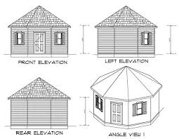 12x12 Storage Shed Plans Free by 108 Diy Shed Plans With Detailed Step By Step Tutorials Free