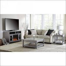 Cindy Crawford White Denim Sofa by Cindy Crawford Denim Sofa Review Okaycreations Net