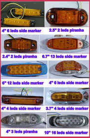 8 Leds 24v Truck Led Lights Side Marker Lamps - Buy 24v Truck Led ... Trucklite Class 8 Led Headlights Hidplanet The Official Bigt Side Marker V128x Tuning Mod Euro Truck Simulator 2 Mods 48 Tailgate Side Bed Light Strip Bar 3 Colors 90 Leds 06 Chevy Silverado 9906 Gmc Sierra 3rd Brake Red Halo Headlight Accent Lights Black Circuit Board Angel Lighting Rigid Industries Solutions Best Cree Reviews For Offroad Rugged F250 Lifted With Underbody Caridcom Gallery Rampage Strips Diy Howto Youtube 216 And 468 Lumens Stopalert 10 30v 2w 3500 4500k Universal High