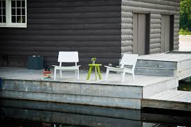 Rustic Cabin Plastic Pads Marquee Cushions Lowes Chairs Tables ...
