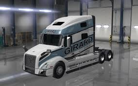 Transport Girard Truck ATS Mod -Euro Truck Simulator 2 Mods Wmx Tehnologies6999s Most Teresting Flickr Photos Picssr 50010 Wrongful Death Settlement Reached Corboy Demetrio Allmetal Semiheartland Express For American Truck Simulator Joseph J Pacella General Manager Cushing Transportation Inc Movin Out Working Show Of The Month Mainly Intermodal With A Sprkling Old Trucks And Trailers Annual Report Alejandro Briseo Driver Trucking Linkedin