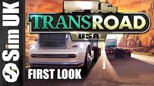 Dont Buy Yet First Look Review TransRoad: USA - YouTube Ajr Trucking Inc 37 Photos 1 Review Cargo Freight Company Sgt Trucking Transportation Logistic And Warehousing Intertional 9870 Youtube Transroad Usa Review Pc Slow Peaceful Like A Big Rig Haul Trucker Humor Name Acronyms Page The Truckers Forum Oemand App Convoy Doesnt Want To Be The Uber For Top 5 Best Dash Cam For Trucks 2018 Edition Swift Reviews Car Designs 2019 20 Nissan Diesel Truck New Alfa Romeo Release Maverick Pay Image Kusaboshicom Largest Companies In Us