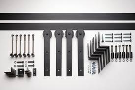 Hafele Cabinet Hardware Pulls by Tips Hafele Cabinet Hardware Www Hafele Com Hafele Hardware