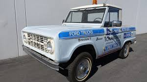1966 Ford Bronco Service Pickup | T48 | Anaheim 2016 Elite Prerunner Winch Front Bumperford Ranger 8392ford Crucial Cars Ford Bronco Advance Auto Parts At Least Donald Trump Got Us More Cfirmation Of A New Details On The 2019 20 James Campbell 1966 Old Truck Guy Bronco Race Truck Burnout 2 Youtube And Are Coming Back Business Insider 21996 Seat Cover Driver Bottom Tan Richmond Official Coming Back Automobile Magazine 1971 For Sale 2003082 Hemmings Motor News Is Bring Jobs To Michigan Nbc