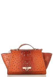 handbags cato fashions