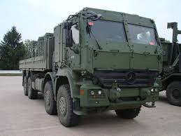 Mercedes-Benz Actros 4141 AK AHSVS Army Truck. By FutureWGworker On ... Burg Germany June 25 2016 German Army Truck Mercedesbenz 1962 Mercedes Unimog Vintage Military Vehicles Rba Axle Commercial Vehicle Components Rba Vehicle Ltd Benz 3d Model Seven You Can And Should Actually Buy The Drive Axor 1828a 2005 Model Hum3d History Of Youtube Zetros 2733 A 2008 Mersedes 360 View U5000 2002 Editorial Photo Image Typ Lg3000 Icm 35405