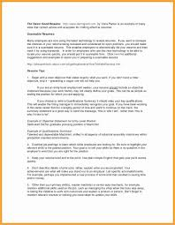 200 How To Download Resume From Indeed | Www.auto-album.info Indeed Resume Search By Name Rumes Ideas Download Template 1 Page For Freshers Maker Best 4 Ways To Optimize Your Blog Five Fantastic Vacation For Information On Free 42 How To 2019 Basic Examples 2016 Student Edit Skills Put Update Upload Download Your Resume From Indeed 200 From Wwwautoalbuminfo Devops Engineer Sample Elegant 99 App
