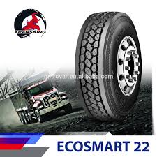 24.5 Truck Tires, 24.5 Truck Tires Suppliers And Manufacturers At ... Commercial Truck Tires Specialized Transport Firestone Passenger Auto Service Repair Tyre Fitting Hgvs Newtown Bridgestone Goodyear Pirelli 455r225 Greatec M845 Tire 22 Ply Duravis R500 Hd Durable Heavy Duty Launches Winter For Heavyduty Pickup Trucks And Suvs Debuts Updated Tires Performance Vehicles 11r225 Size Recappers 1 24x812 Bridgestone At24 Dirt Hooks Tire 24x8x12 248x12 Tyre Multi Dr 53 Retread Bandagcom Ecopia Quad Test Ontario California June 28 Tirebuyer