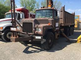 100 Trucks For Sale Buffalo Ny Dump Truck Dump Truck
