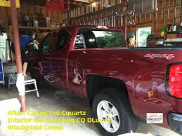 LSN Autodetailing - 2017 Chevy Silverado - New Car Prep Detail Lsn Afjrotc Lsnjrotc_mo952 Twitter Nazario K Berwario Nazberwario Nypd Place Sanitation Trucks Filled With Sand Around New York 1123 Closeup Of Logs Being Unloaded From A Pickup Truck In 4k A Man Mercedesbenz Actros 1845 37 25 Big Bluetec 6 Bva Robby Collvins Radical 49 Chevy Pickup Heirloom Goodguys Hot News Our Fleet Charlton Minicoaches Ltd Toyota Hilux D4d Td 4x4 Double Cab Pick Up Simply Exports Live For Speed 1 Cruising Cruise Youtube
