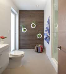 15 funktionen badezimmer wand dekorieren die alle zum
