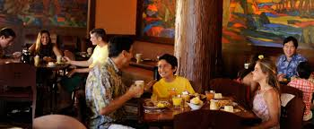 Ahwahnee Dining Room Corkage Fee by Makahiki Buffet Dining Aulani Hawaii Resort U0026 Spa