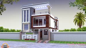 Decorative Single House Plans by House Floor Plans Meze 30 X 50 Single 3040westfloo Luxihome
